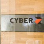 株式会社CyberZ様