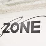 コワーキングスペース「ZONE」様